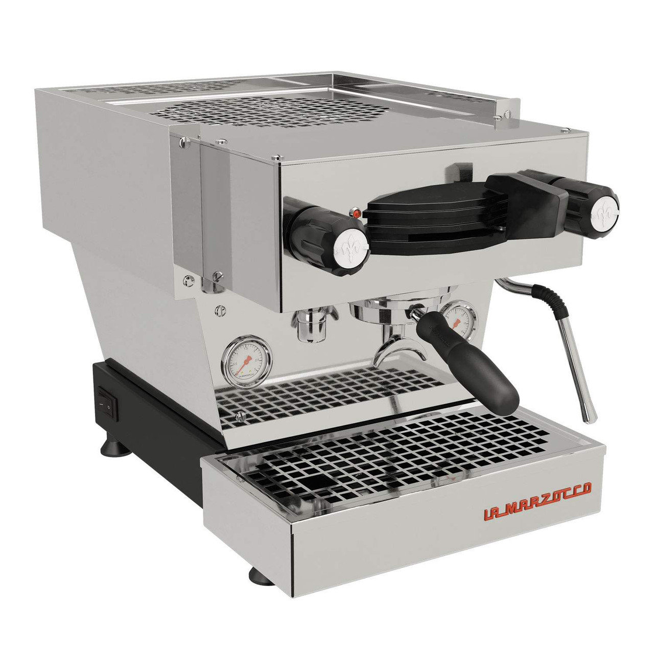 La Marzocco Linea Mini EE 1 group
