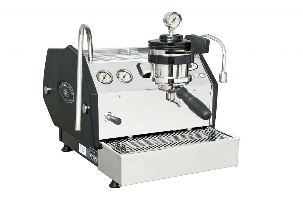 La Marzocco GS3 MP (Mechanical Paddle) 1 group