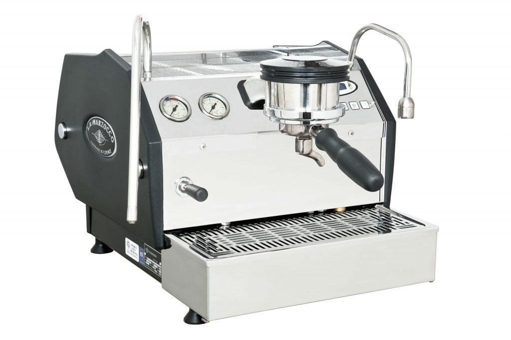La Marzocco GS3 AV (Automatic) 1 group